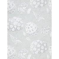 Prestigious Textiles Seagrass Wallpaper, Sicily, 1936/390