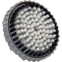 Clarisonic Body Brush Head For Face And Body