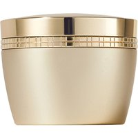 Elizabeth Arden Ceramide Premiere Regeneration Eye Cream, 15ml