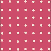 Cath Kidston For Harvey Maria Spot Vinyl Floor Tiles, 1.115m Pack