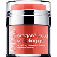 Rodial Dragon's Blood Sculpting Gel, 50ml
