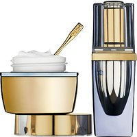 Est ©e Lauder Re-Nutriv Re-Creation Eye Duo