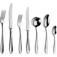 Sophie Conran for Arthur Price Rivelin Cutlery Set, 44 Piece