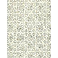 Scion Miro Wallpaper