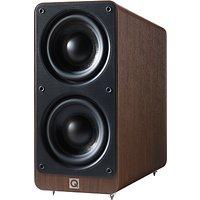 Q Acoustics 2070Si Subwoofer
