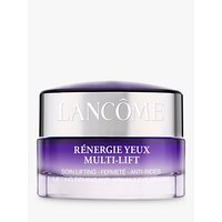 Lancome Renergie Multi-Lift Eye Cream, 15ml