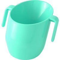 Bickiepegs Doidy Cup, Turquoise