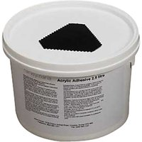 Harvey Maria Vinyl Tile Adhesive, 2.5L