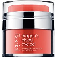 Rodial Dragons Blood Eye Gel, 15ml