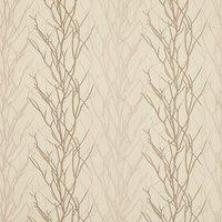 Voyage Rowan Furnishing Fabric
