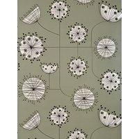MissPrint Dandelion Mobile Wallpaper