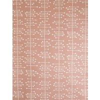 MissPrint Muscat Small Wallpaper