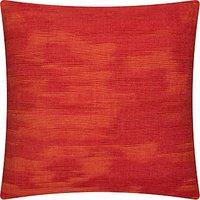 John Lewis Ribble Cushion