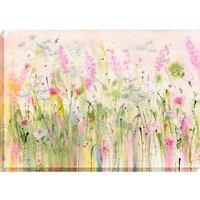 Sue Fenlon - Summer Canvas, 70 x 100cm