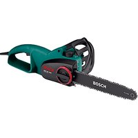 Bosch AKE 35-19S Electric Chainsaw