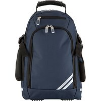 Backcare Backpack, Small