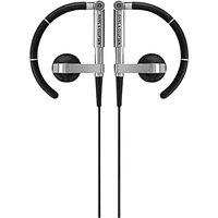 B&O PLAY by Bang & Olufsen Beoplay EarSet 3i Around-Ear Headphones