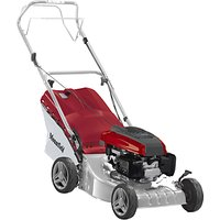Mountfield SP425 41cm Self-Propelled Petrol Lawnmower