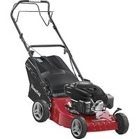 Mountfield S421PD 41cm Self-Propelled Petrol Lawnmower