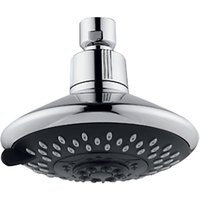 Abode Euphoria Standard Showerhead Attachment