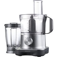 Kenwood FPM250 Multipro Compact Food Processor