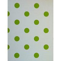 Prestigious Textiles Polka Dot Wallpaper