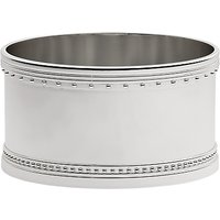 Vera Wang for Wedgwood Grosgrain Wine Coaster