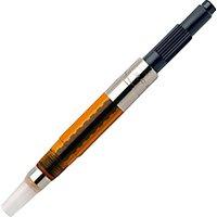 Cross Converter Fountain Pen Refill