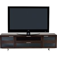 BDI Avion 8929 TV Stand for TVs up to 82