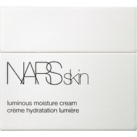 NARSskin Luminous Moisture Cream, 50ml