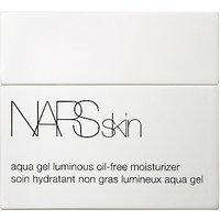 NARSskin Aqua Gel Luminous Oil-Free Moisturizer, 50ml