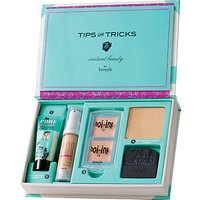 Benefit How To Look The Best At Everything Kit, Medium