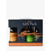 Bath Ales Gift Pack, 50cl