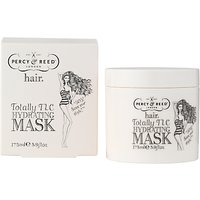 Percy & Reed Totally TLC Hydrating Mask, 175ml