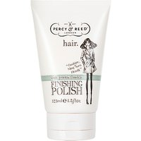Percy & Reed Quite Frankly Flawless Finishing Polish, 125ml