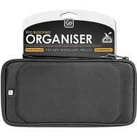Go Travel Document Organiser