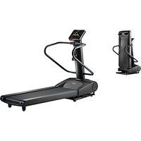 Technogym Spazio Forma Folding Treadmill