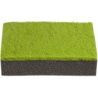 John Lewis Ingenious Flex Neck Tub n Tile Scrubber Refill