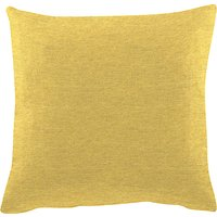G Plan Vintage Scatter Cushion