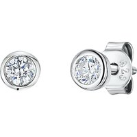 shop for Jools by Jenny Brown 4.5mm Round Stud Earrings at Shopo