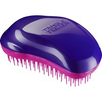 Tangle Teezer Detangling Hair Brush