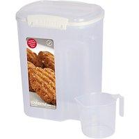 Sistema Baking Storage, 3.25L