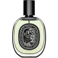 Diptyque Do Son Eau de Parfum, 75ml