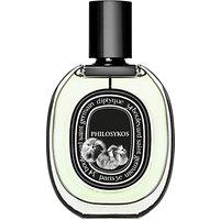 Diptyque Philosykos Eau de Parfum, 75 ml