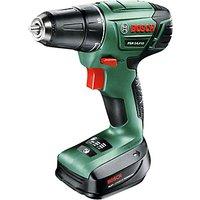 Bosch PSR 14.4 LI Cordless 14.4 Volt Drill Driver