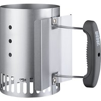Weber Portable Rapidfire Chimney Starter