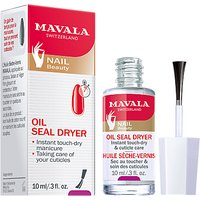 MAVALA Oil Seal Dryer, 10ml