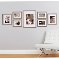 Gallery Perfect Frame Set
