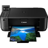Canon PIXMA MG4250 All-In-One Wireless Printer
