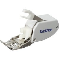 Brother Horizontal Walking Foot, 7mm